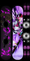 SSX2012 Board Designs vol-15