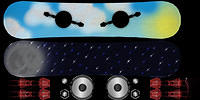 SSX2012 Board Designs vol-5